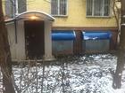 Свежее foto Аренда нежилых помещений Торговое помещение 37639036 в Кимовске
