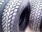 Фотография в   Размер шины 14. 00R24  Бренд HILO  Модель в Краснодаре 0
