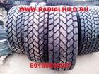 Фото в   Размер шины 17. 5R25  Бренд HILO  Модель в Краснодаре 0