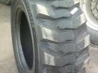Изображение в   Размер шины 10-16. 5 Rg400  Бренд Armour в Краснодаре 0