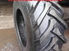 Фотография в   Размер шины 18, 4-26  Бренд Armour   Модель в Краснодаре 0