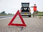 Фотография в Авто Автосервис, ремонт Выезд автоэлектрика к месту поломки авто в Подольске 1500