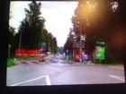 Уникальное фотографию Земельные участки продаю участок звезда-95 39226733 в Подольске