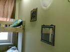Смотреть изображение Комнаты Гостиница! 39302954 в Подольске