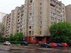 Просмотреть фото  Сдам 2-к квартиру, Подольск,Чистова,11/8 42113623 в Подольске