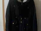 Увидеть foto  Пальто и куртки размер 46-48 45459976 в Подольске