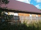 Увидеть фотографию  Дом ПМЖ с пропиской новая Москва пгт Рогово д, Тетеренки 53808291 в Подольске