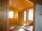 Новое фотографию Дома Купить дачу Варшавское ш от мкад 30 км п, Кленово 65838723 в Подольске