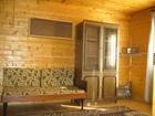 Просмотреть foto  Купить дачу Варшавское ш от мкад 30 км п, Кленово 66367361 в Подольске
