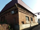 Новое foto Коммерческая недвижимость Здание промышленного назначения Подольск Комсомольская 1 68616180 в Подольске