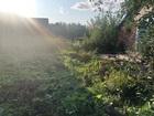 Продается участок 5 соток ИЖС в прекрасном р-не города Подол