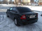 Ford Focus 1.8 МТ, 2008, 290 000 км