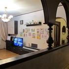 Продается 6 комнатная квартира в Подольске на Чистова 11/8.