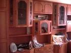 Уникальное foto Мягкая мебель Стенка 39566204 в Похвистнево