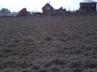 Предлагается на продажу земельный участок 10 сот. близ дерев