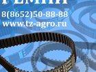 Новое изображение  Ремень клиновой 1180 33925120 в Прохладном