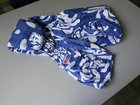 Смотреть фото Товары для новорожденных Продам слинг на кольцах 33150940 в Прокопьевске