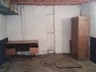 Уникальное изображение Гаражи, стоянки Продам гараж 38599697 в Прокопьевске