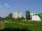 Уникальное фото  Аренда в торговых центрах в Новосибирске 42967424 в Новосибирске