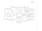 Изображение в Недвижимость Коммерческая недвижимость офисное помещение в г. Протвино Московской в Протвино 5000000