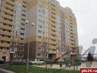 Фотография в Продажа квартир Квартиры в новостройках Михаила Егорова 2 кв. 17. Р-н Ледового дворца. в Пскове 1302000