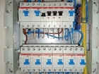 Скачать бесплатно изображение Электрика (услуги) Услуги электрика, электромонтажные работы Псков 37608689 в Пскове