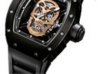 Уникальное изображение  Акция на элитные мужские часы Richard mille 38304969 в Пскове