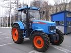 Изображение в   Универсальный трактор тягового класса 1, в Санкт-Петербурге 1360000