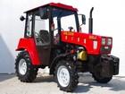 Скачать фотографию  Трактор МТЗ Беларус 320, 4 38446939 в Пскове