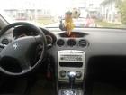 Peugeot 308 Хэтчбек в Пскове фото