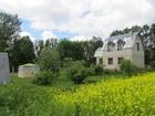 Увидеть фотографию  Домик в деревне 38733425 в Пскове