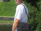Скачать бесплатно foto Пошив и ремонт одежды Продажа сумок оптом, Шьем по вашим образцам, 54041653 в Пскове