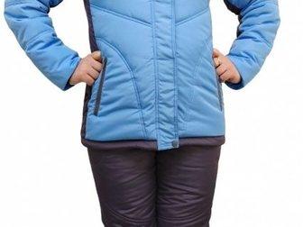 Свежее изображение  Женский зимний костюм для прогулок 34325683 в Норильске