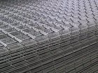 Свежее фотографию Строительные материалы Реализуем Рулонную сварную сетку, 35237712 в Пущино