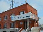 Новое изображение  Продается готовый бизнес в п, Софрино 1 34525487 в Пушкино