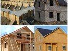 Новое фото Строительство домов Услуги частной строительной бригады из Пушкино 35266149 в Пушкино