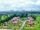 Фотография в Отдых, путешествия, туризм Гостиницы, отели Для отдыха с семьей или дружеской компанией в Пушкино 0