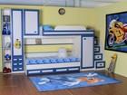 Новое фото Производство мебели на заказ Собственное производство мебели на заказ любых размеров 36467416 в Пушкино