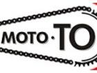 Изображение в Авто Мото Ремонт и обслуживание любой мототехники. в Пушкино 10