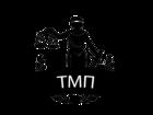 Фотография в   ПК «ТМП» - юридическая компания, специализирующаяся в Королеве 3000