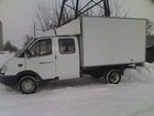 Увидеть фото  Грузоперевозки 38791032 в Пушкино
