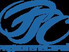 Скачать бесплатно фотографию Разное ООО РадиоТелестрой, ООО Телесто-М - Кабельное телевидение, более 50 цифровых каналов 38803632 в Пушкино