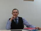 Увидеть фото  Частный юрист по земельным вопросам, любой сложности, Опыт более 15 лет 39300677 в Пушкино