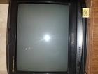 Новое фотографию Телевизоры 2 Телевизора дёшево,самовывоз из Пушкино 40722241 в Пушкино