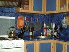 Уникальное фото Кухонная мебель Угловой кухонный гарнитур 32750561 в Пыть-Яхе