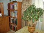 Новое изображение Мебель для гостиной Стеллаж для книг 32750814 в Пыть-Яхе