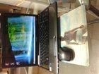 Фото в   Продам ноутбук в хорошем состоянии сумка в Пыть-Яхе 13000