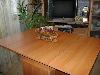 Скачать фотографию Столы, кресла, стулья Стол бабочка 32750687 в Пыть-Яхе