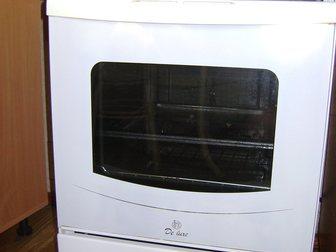 Смотреть изображение DVD плееры Электрическая плита с грилем, 32833849 в Пыть-Яхе