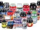 Новое фото Спортивные  магазины ProFFood - спортивное питание в г, Раменское 32624893 в Раменском
